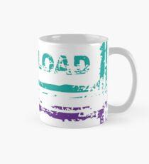 Free Download Classic Mug