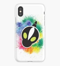 Rubick, the Grand Magus - DOTA 2 iPhone Case/Skin