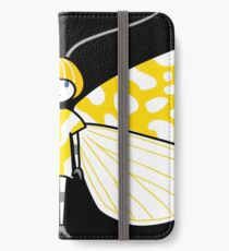 Mothboy03 iPhone Wallet/Case/Skin