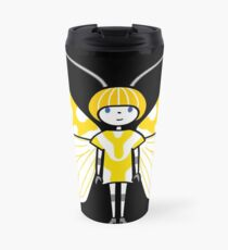 Mothboy03 Travel Mug