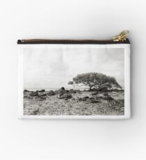 Mangroves Studio Pouch
