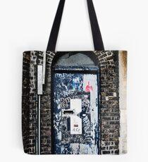 [P1140422 _XnView _Photofiltre] Tote Bag