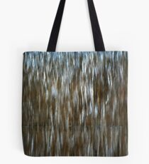 What is it? Solved by Yolle Suwhanli Tote Bag