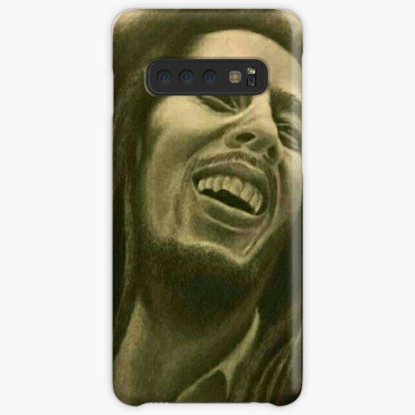 Carefree Samsung Galaxy Snap Case