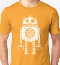 Big Robot 1.0 Unisex T-Shirt