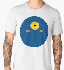 Swig Face Men's Premium T-Shirt