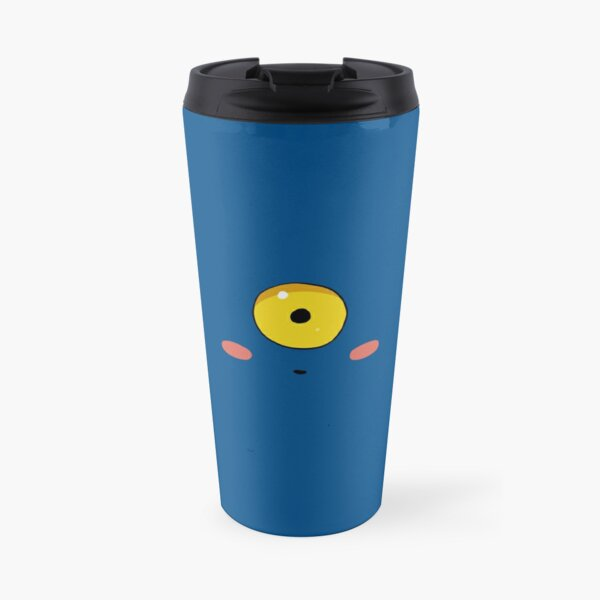 Swig Face Travel Mug