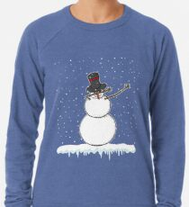 Lustige Weihnachtsgeschenke.Lustige Weihnachtsgeschenke Women S Clothes Redbubble
