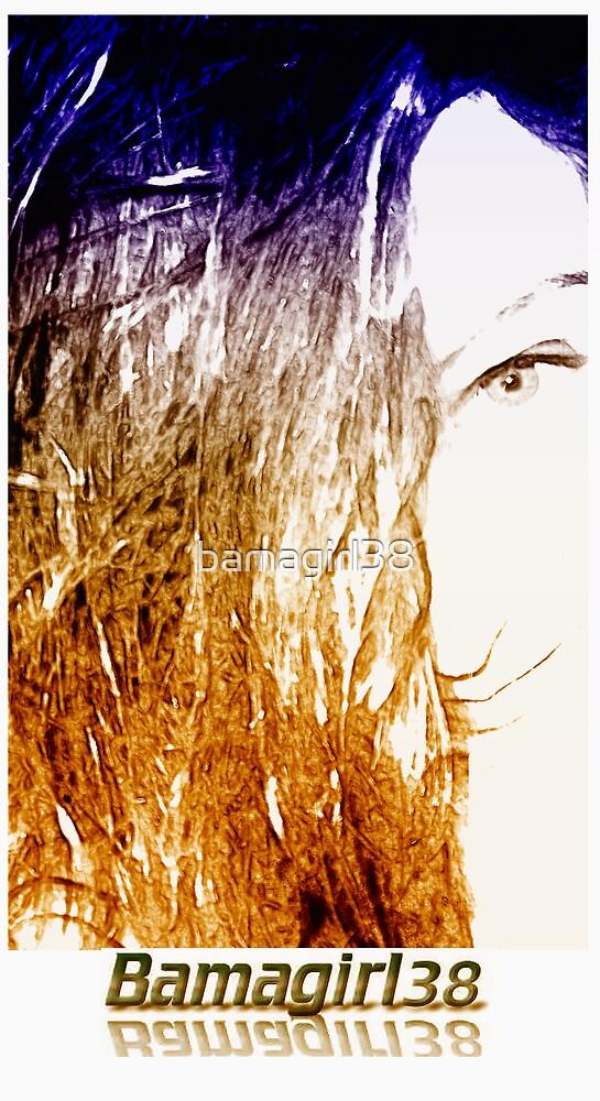 Bamagirl38.COM by bamagirl38