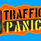 Traffic Panic! by T-Games Team