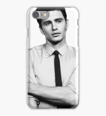 Franco iPhone Case/Skin