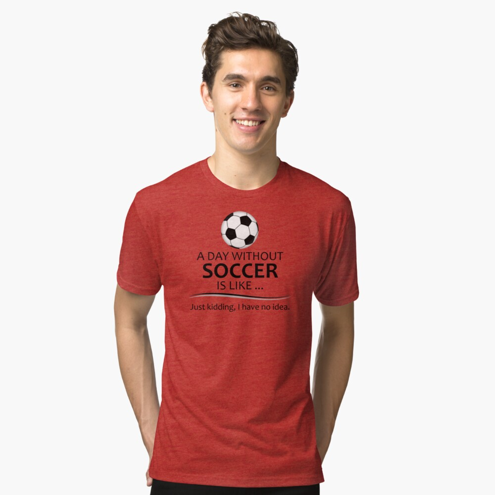 58a4bdab7a0 Soccer Gifts for Football Lovers
