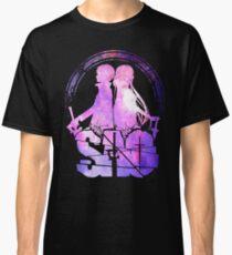 SAO - mix colors Classic T-Shirt