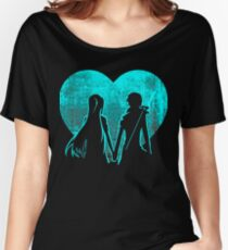 SAO in love Women's Relaxed Fit T-Shirt