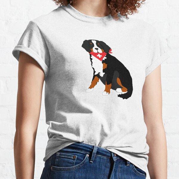 Bernese Mountain Dog Tank Berner Tank Top Berner Mama Tank Berner Gifts for Her Bernese Gift Customized Berner Gift Berner Mom Shirt