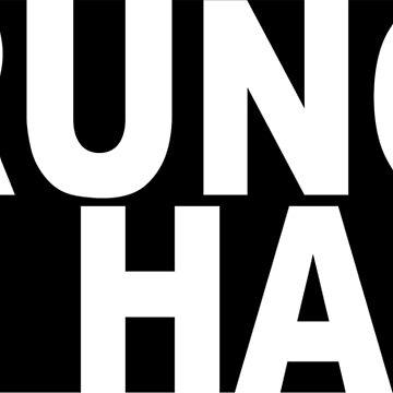 Brunch So Hard by AshleyMakes