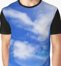 DANNY  Graphic T-Shirt