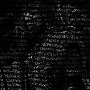 Thorin Oakenshield  by TheQueenofOz
