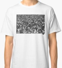 Concert People Classic T-Shirt