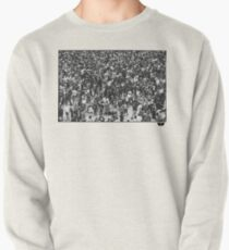 Concert People Pullover