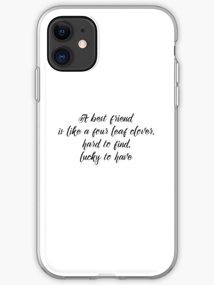 coque iphone 6 phrase drole