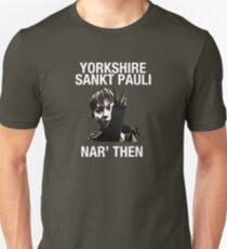YSP KES - NAR THEN Unisex T-Shirt