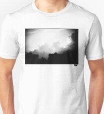 sky Unisex T-Shirt