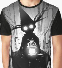 True Darkness Graphic T-Shirt