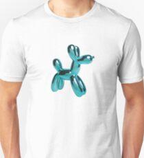 Dog Balloon T-Shirt