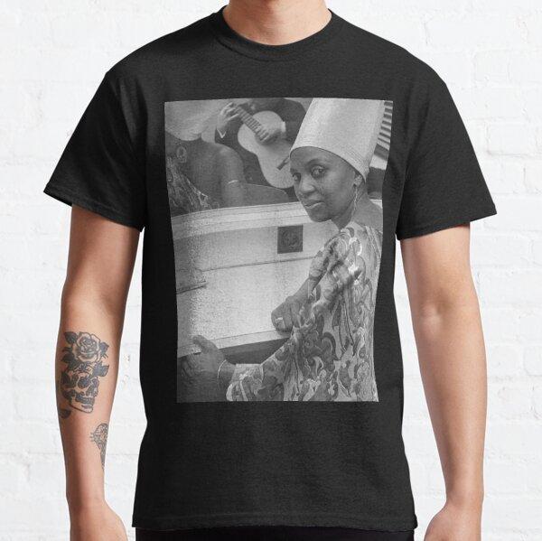 Miriam Makeba Classic T-Shirt