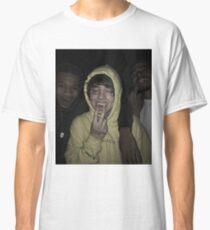 lil xan Classic T-Shirt