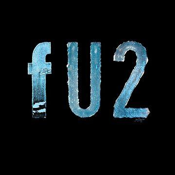 FU2 by jaytaylor