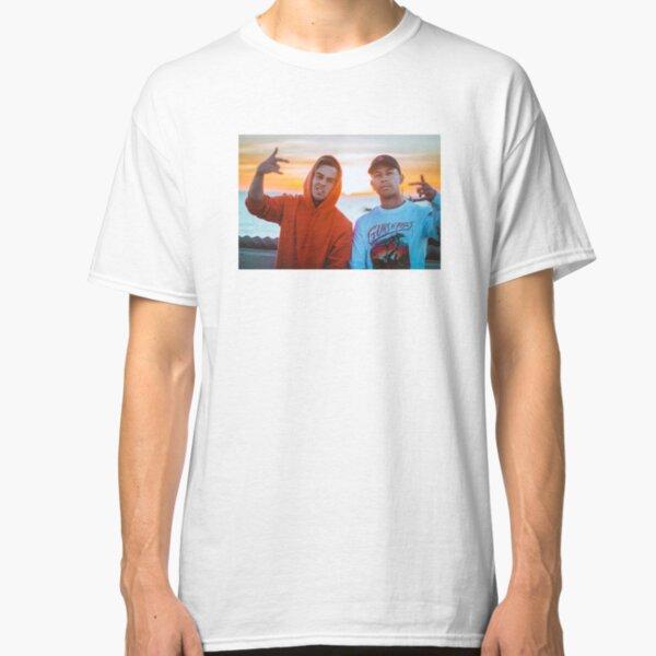Cody Ko and Noel Miller Looking FRESH Classic T-Shirt