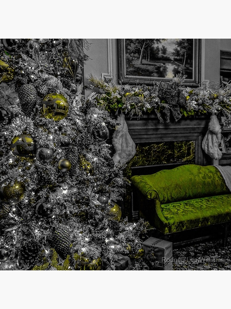 Classic Christmas 2 by Rodwilliams