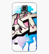 Personalised Case/Skin for Samsung Galaxy