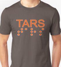 TARS Logo T-Shirt