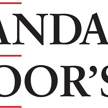 standard & poor's collectables by manis404