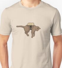 Anti-Gravity T-Shirt