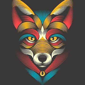 FOXoul von PAgata