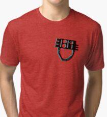 PIN Tri-blend T-Shirt