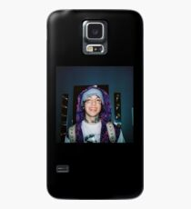 Lil Xan Case/Skin for Samsung Galaxy