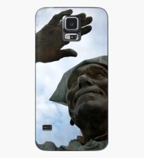 The Old Man and the Sea Case/Skin for Samsung Galaxy