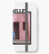 Camberwick Green Windy Miller iPhone Wallet/Case/Skin