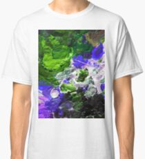grape storm 12/01/17 Classic T-Shirt