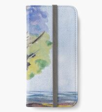 For the Tree-lovers iPhone Wallet/Case/Skin