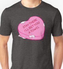 TRU LUV Unisex T-Shirt