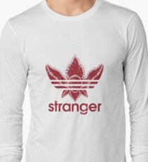 Stranger Things Tshirt T-Shirt