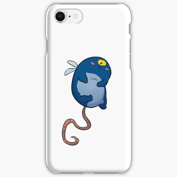 Swig Flying iPhone Snap Case