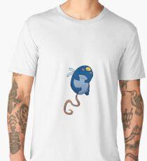 Swig Flying Men's Premium T-Shirt