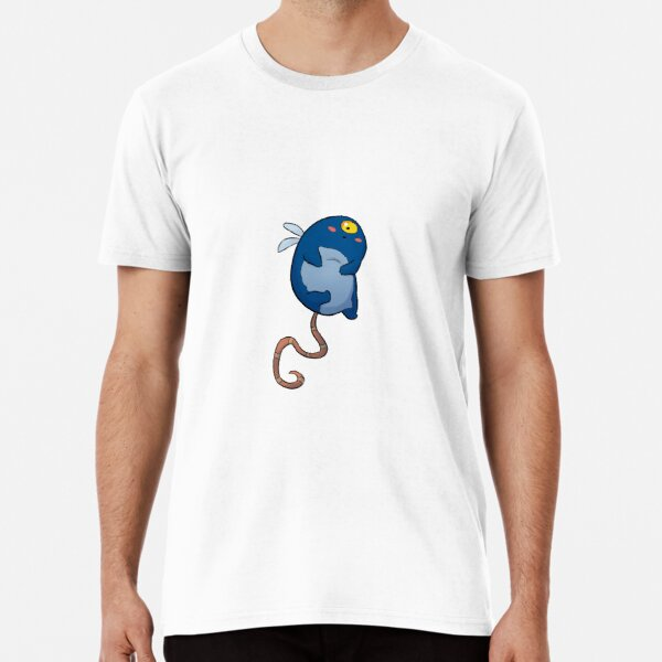 Swig Flying Premium T-Shirt